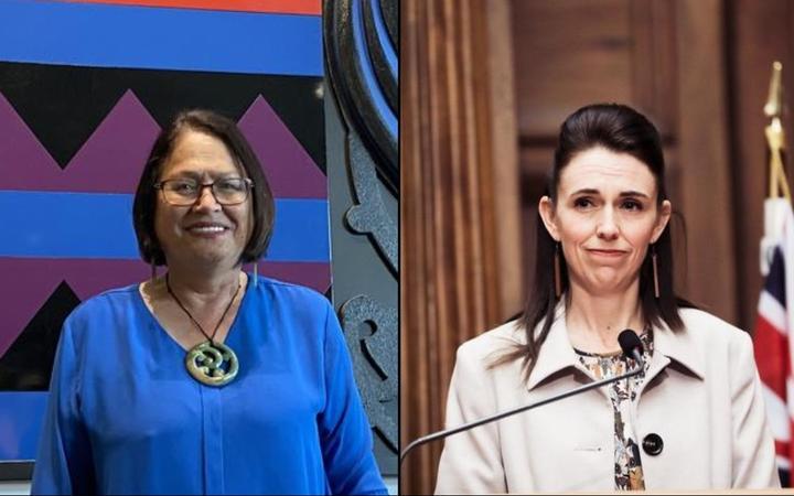 A separate Māori ACC is unnecessary - PM Jacinda Ardern