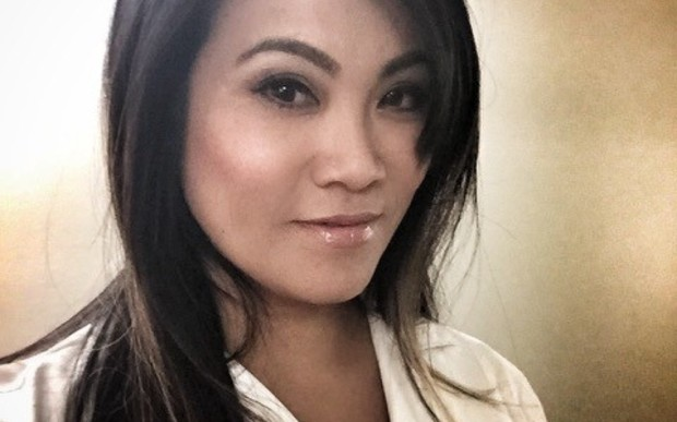 Dr Sandra Lee - Dr Pimple Popper