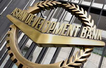 The Asian Development Bank (ADB) is an Asia regional development organization dedicated to reducing poverty in Asia and the Pacific.