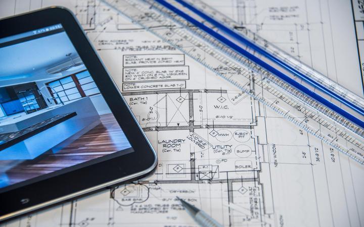 Building consent bottleneck slows residential building thumbnail