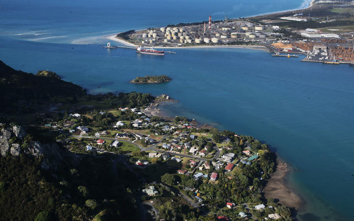 Whangārei: New 30-year growth strategy for one of New Zealand's fastest-growing districts