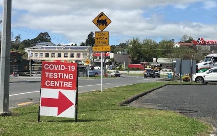 Northland, Waikato eagerly await alert level decision