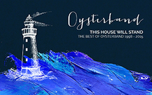 Oysterband and Bellowhead's new releases