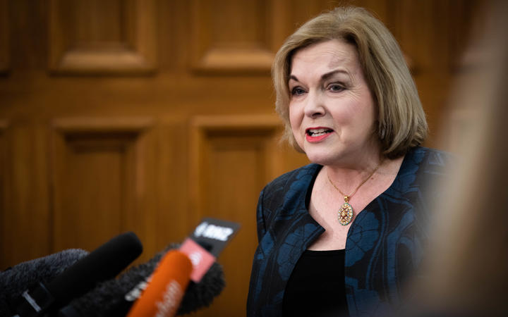 Covid-19: National Party wants vaccine mandates dropped at 90 percent immunisation rate