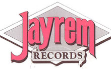 Jayrem Records