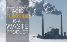 Fluoride TV Ad - Hazardous Waste