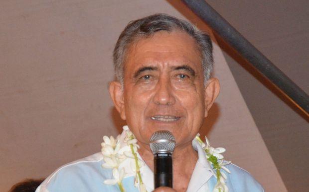 Tavini names candidates for Tahiti election