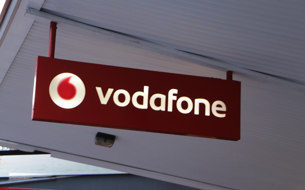 Don't answer: Vodafone customers warned about scam | RNZ News