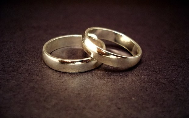 CNMI marriage surge after licence conditions eased