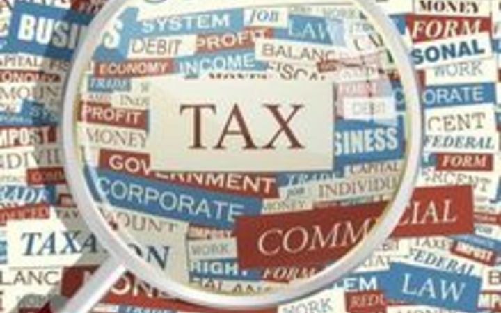 Cook Islands chamber of commerce  raises concerns about tax amnesty