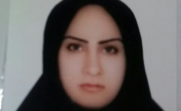 Woman faces execution in Iran for death of abusive husband