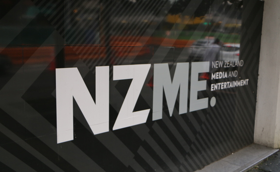 Commerce Commission's #stuffme stuff up on NZME, Fairfax merger