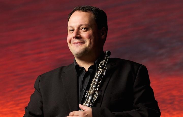 Nick Deutsch