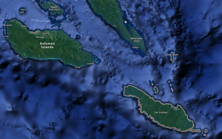 eight_col_ulawa Satellite Map Of Solomon Islands on satellite map of the gambia, satellite map of qatar, satellite map of trinidad and tobago, satellite map of saipan, satellite map of anguilla, satellite map of kosovo, satellite map of iraq, satellite map of somalia, satellite map of brunei darussalam, satellite map of vatican city, satellite map of montserrat, satellite map of czech republic, satellite map of united states of america, satellite map of angola, satellite map of haiti, satellite map of iceland, satellite map of tunisia, satellite map of mali, satellite map of mauritania, satellite map of south korea,