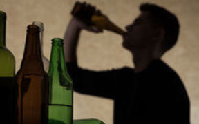 Booze ban in Dunedin to be expanded