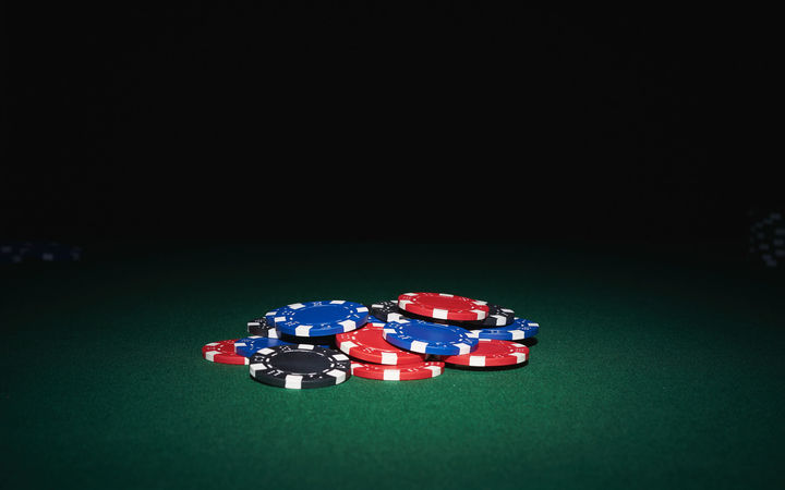 Gambling casino addiction generic