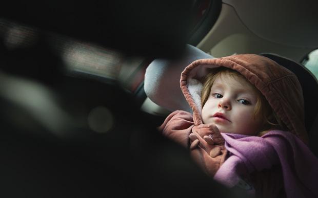 campaign to enforce rear facing car seats radio new zealand news. Black Bedroom Furniture Sets. Home Design Ideas