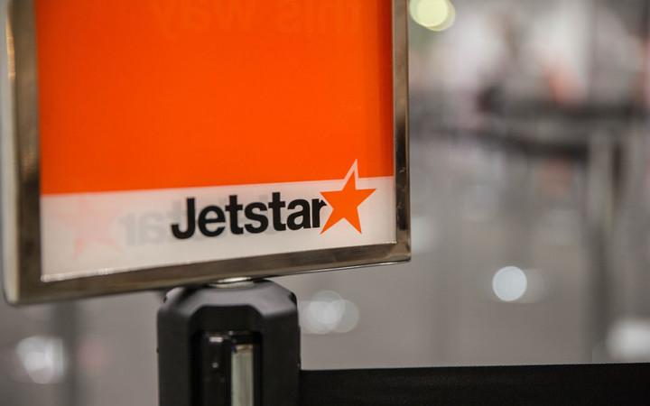 Jetstar confirms plan to drop regional flights