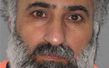 Iraqi sources identified Afari as Abdul Rahman al-Qaduli, who has a $7m bounty on his head.