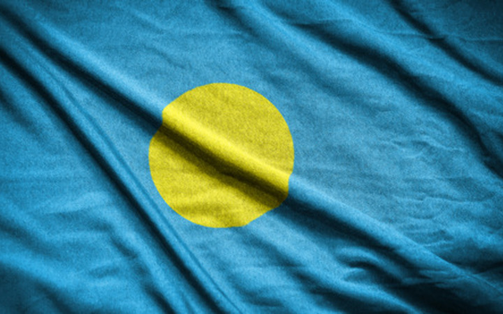 Palau Chamber of Commerce sceptical over residency offer