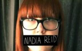 Nadia Reid- Letters I Wrote and Never Sent