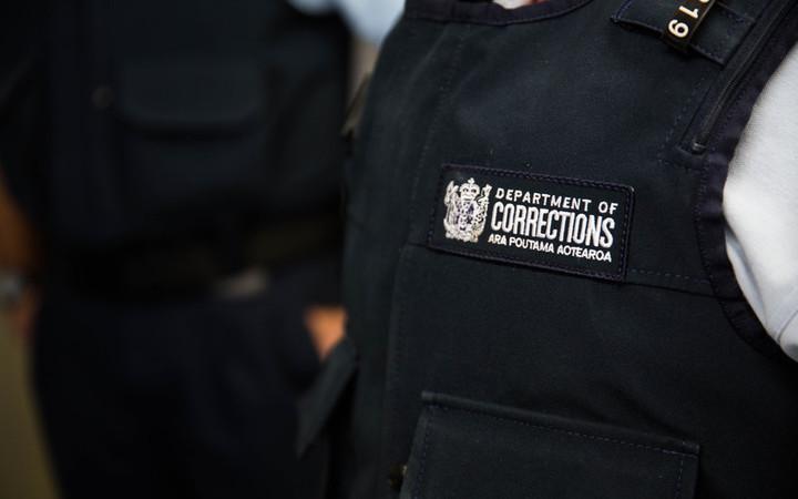Wiri Prison - Auckland Region Women's Corrections Facility