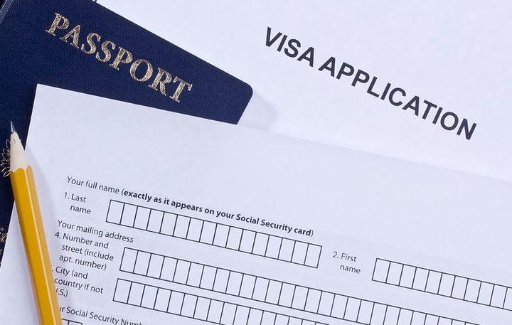 Immigration NZ hiring more staff to get through visa