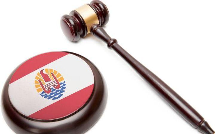 Tahiti's Tong Sang gets suspended jail sentence