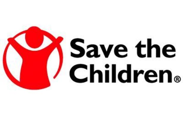 HR and Administration Manager at Save the Children International