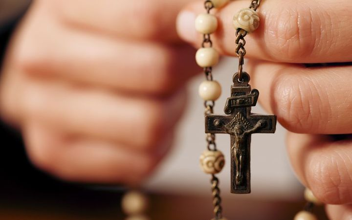 Royal Commission hearing: Churches consider dropping confidentiality agreements