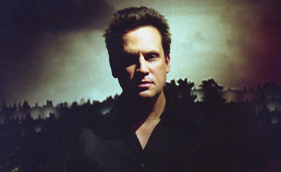Mark Kozelek - Sun Kil Moon
