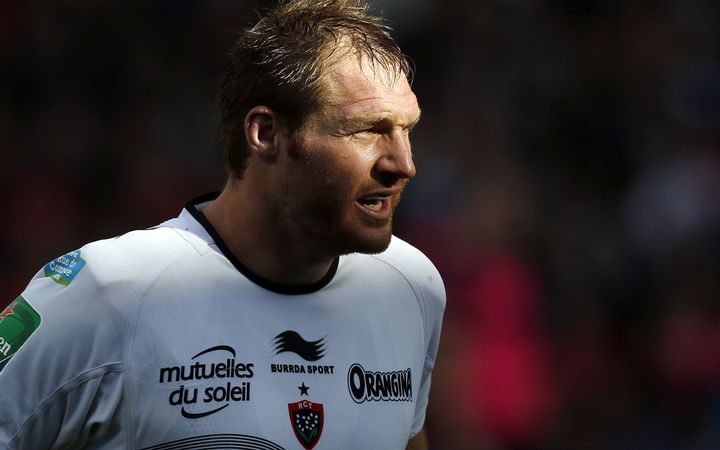 Southern hemisphere rugby stars arrested for allegedly buying cocaine in Paris