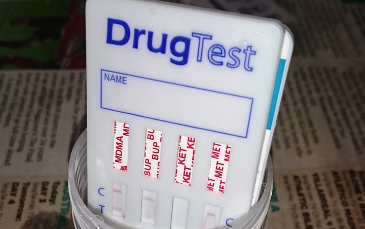 pros and cons employee drug testing Pros and cons of employee probationary periods that said, drug testing policies are not always simple or straightforward and it doesn't.
