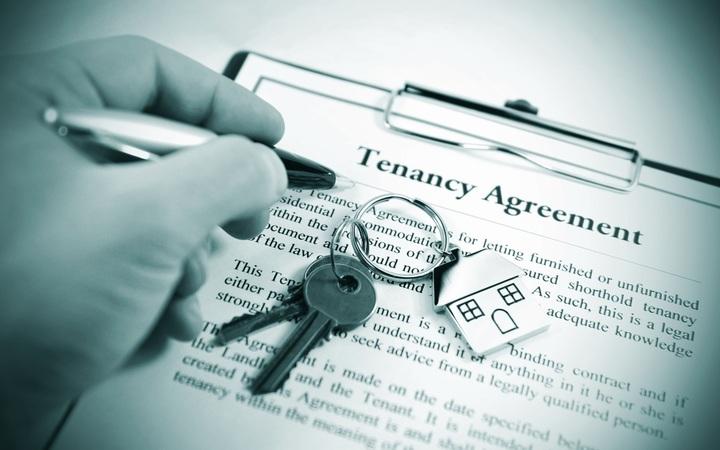 Garage rental prosecution could 'spook' landlords | RNZ News