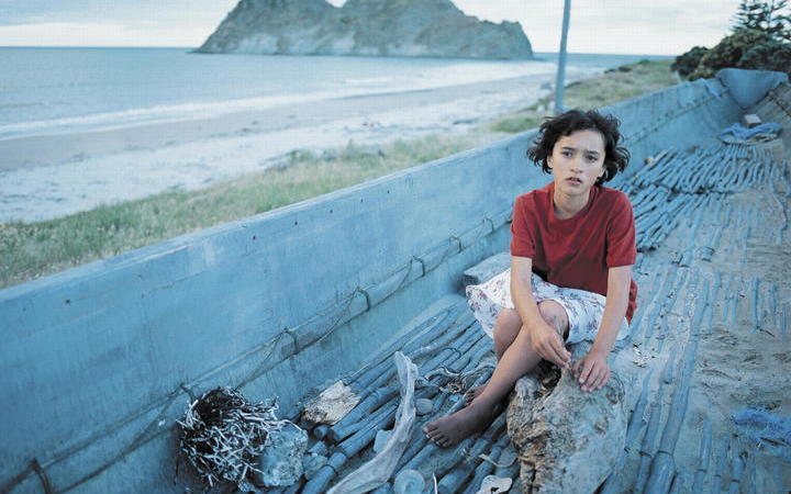 coming of age in new zealand film dissertation Mr nobody is a film about the infinite possibilities that maybe the cinephile in me is coming of age or i am just plain tired both old and new to learn more.