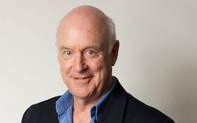 For thousands of New Zealanders, John Clarke was, and will always be, the typical Kiwi, Fred Dagg.