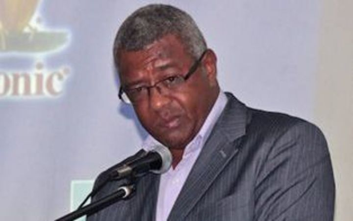 Police questioning of Fiji opposition MP condemned