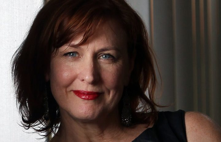 New Zealand Opera direction Lindy Hume