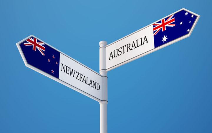australia and new zealand political relationship between england