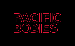 Pacific bodies