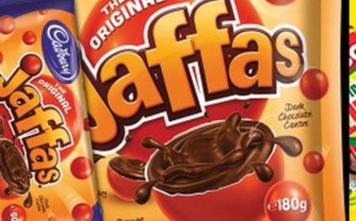 Pledges to save Cadbury factory hit $2.5m