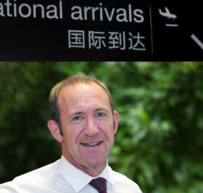 andrew little immigration