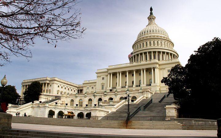 Senate Health Bill Would Drive Coverage Down by 22 Million: CBO