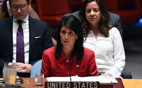 The UN Security Council held an emergency meeting after North Korea said it had successfully tested its first intercontinental ballistic missile.