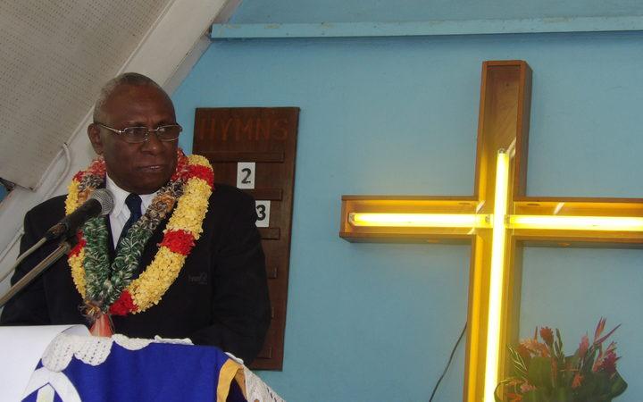 Resultado de imagen de 2.-LA RELIGIÓN EN GENERAL EN VANUATU.