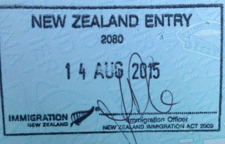 Strained immigration tribunal calls for support | RNZ News