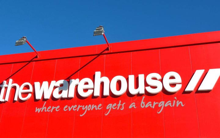 Govt urged to step in over possible job cuts at Warehouse
