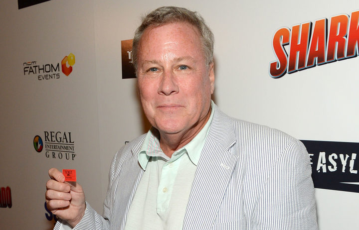 Actor John Heard of 'Home Alone' movies, dead at 72
