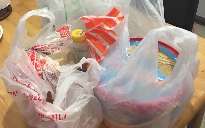 More Pacific islands step up battle against plastic