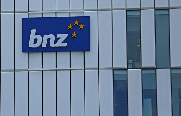 Banking blunder hits BNZ customers